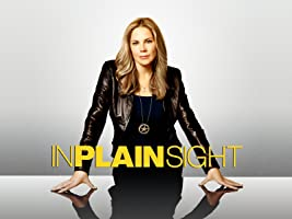 In Plain Sight Season 4