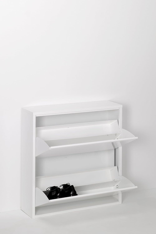 forum riporre le scarpe all 39 esterno che soluzione. Black Bedroom Furniture Sets. Home Design Ideas