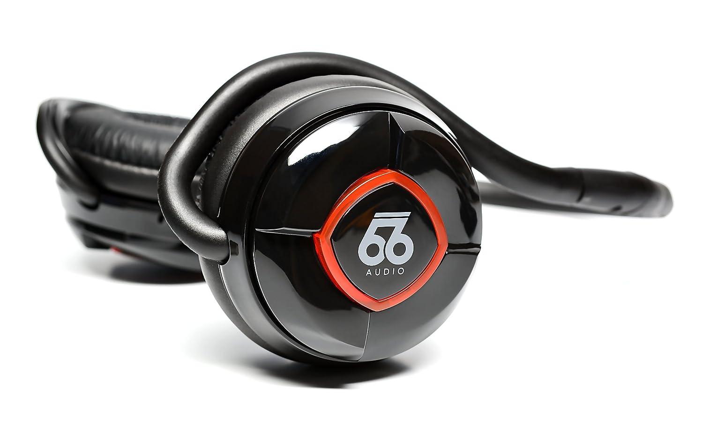 Wireless headphones bluetooth monster - comfortable wireless headphones bluetooth