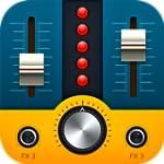 DJ Party Mixer Free