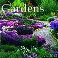 Garden Calendars