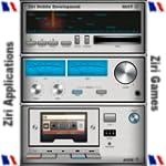 Radio France Nostalgie