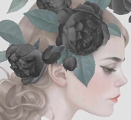 Coeur de Pirate – Roses
