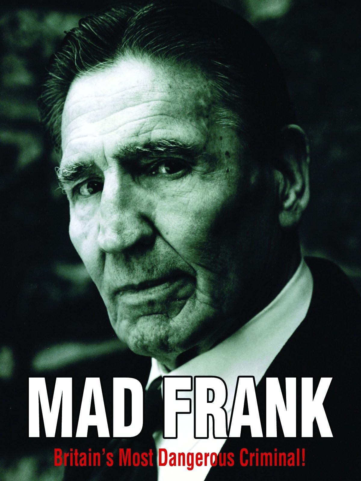 Mad Frank