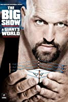WWE: The Big Show A Giant's World [HD]