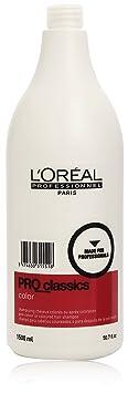 L'Oreal Paris 40874_-1500ML Hajfestékek