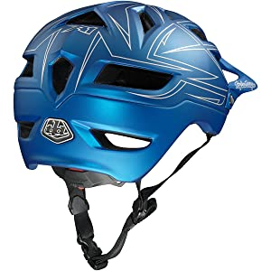 Troy Lee Designs A-1 Helmet