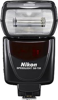 Nikon SB-700 AF Speedlight Flash for Nikon DSLR