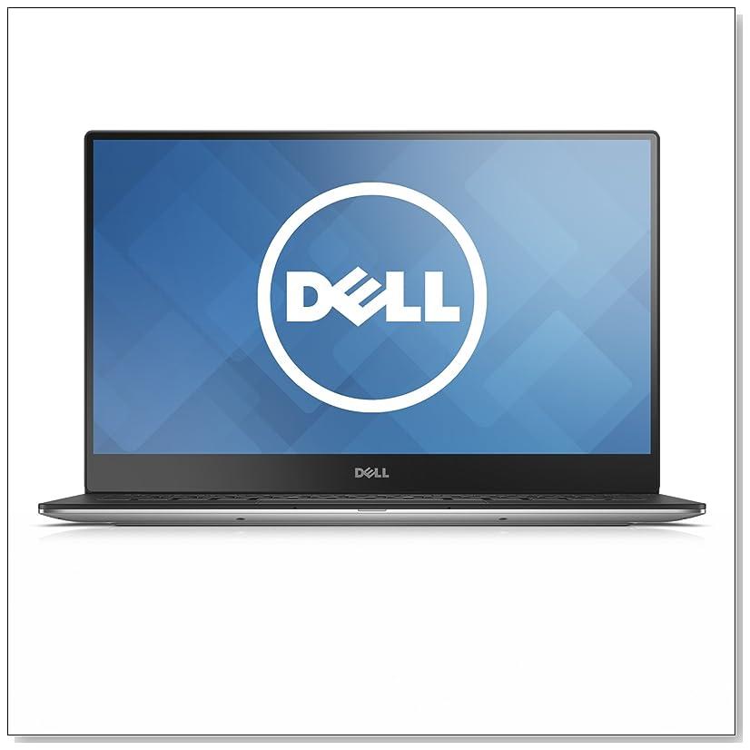 Dell XPS 13 9343-6364SLV