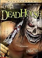 Deadhouse