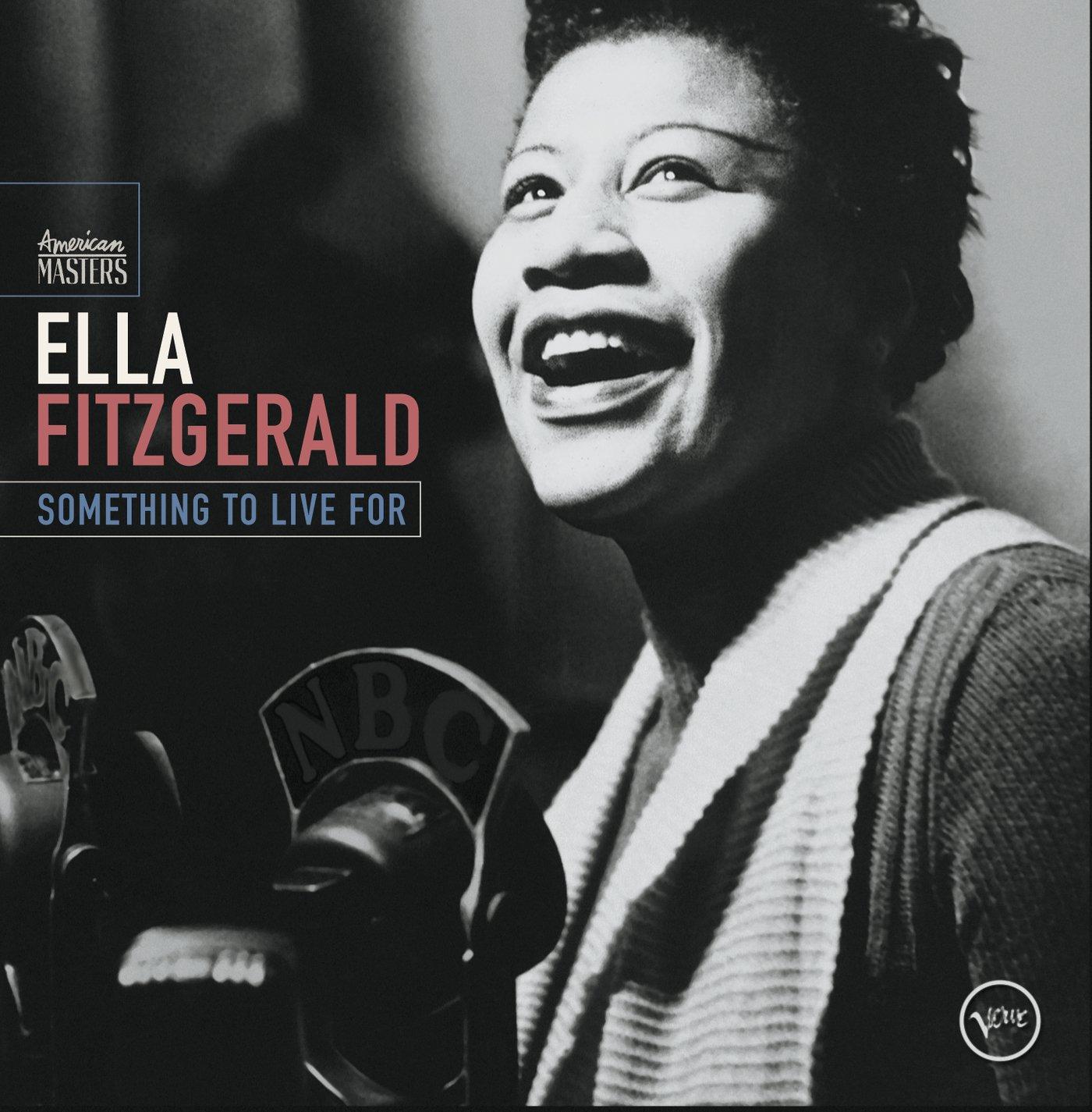 Ella Fitzgerald Summertime Arts Et Voyages