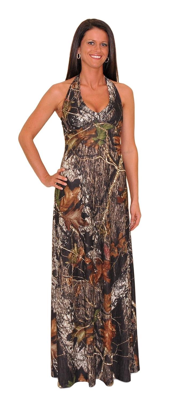 Mossy Oak Prom Dresses Cocktail Dresses 2016