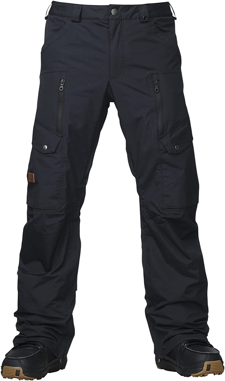 ANALOG Herren Hose Boundary Pants günstig online kaufen