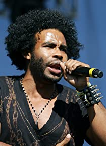 Image of Pharoahe Monch
