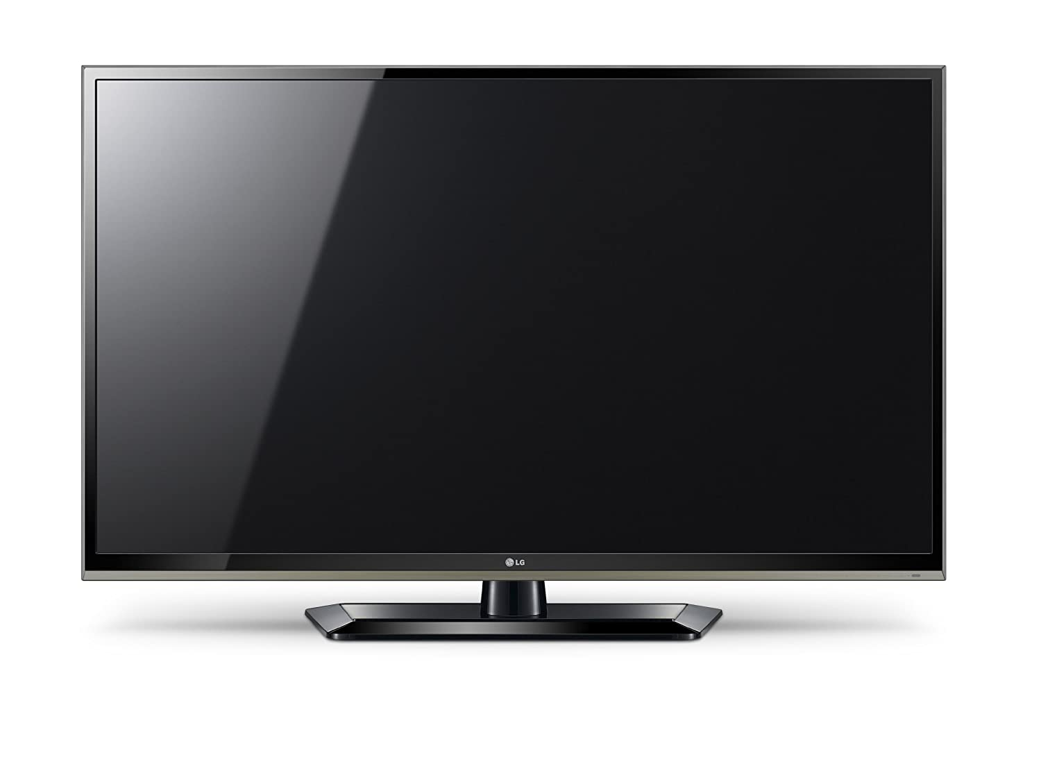 LG Fernseher + BluRay Player