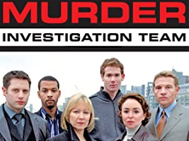 Murder Investigation Team Season 1