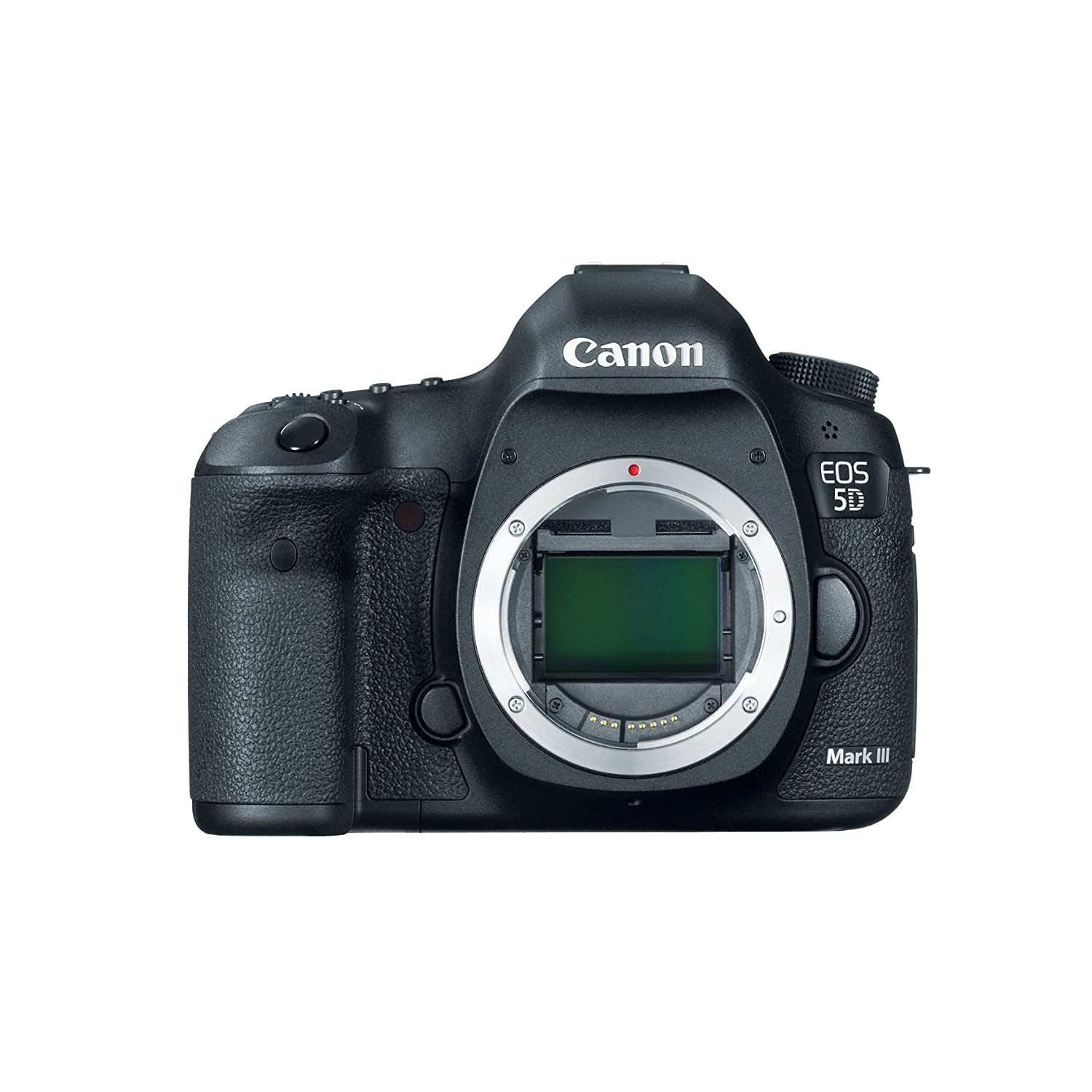 Canon mark iii black friday deals