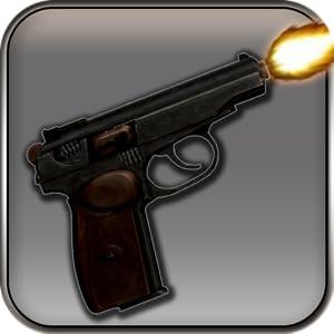 Guns (Free) from Kaufcom GmbH
