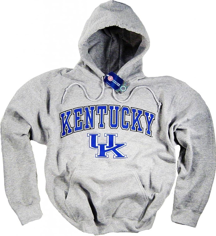Kentucky Wildcats Shirt Hoodie