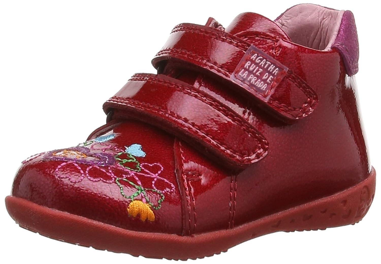 Agatha Ruiz de la Prada 141905 Mädchen Stiefel online kaufen