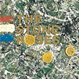 Stone Roses: 20th Anniversary Remastered Edition