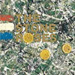 Stone Roses (20th Ann. Spec Ed)