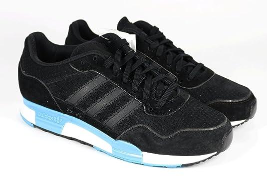 Hommes Adidas Zx 900 - Adidas Hommes 900 Noir Blanc Dp B00heu8pba Dégagehommest