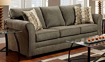 Chelsea Home Essex Sofa -