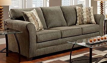 Chelsea Home Essex Sofa -