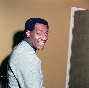 Image of Otis Redding