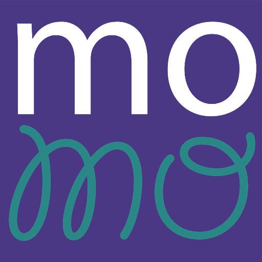 motivated-moms