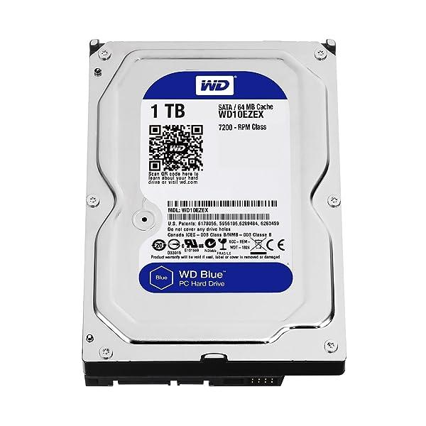 hard-disk,hard-disk-interni,archiviazione-dati,computer,desktop,informatica,personal-computer,western-digital