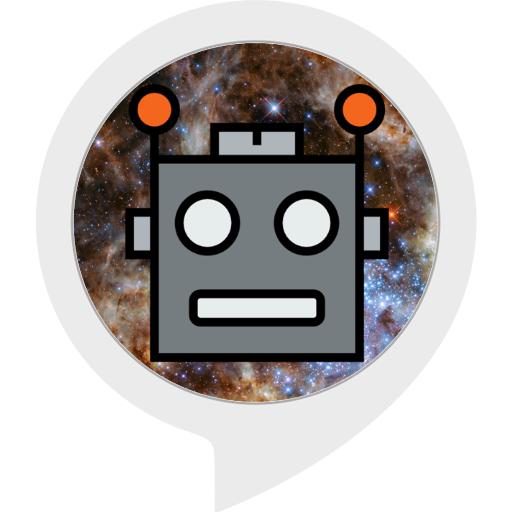 robot-trivia