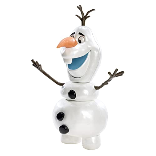 Disney Frozen Olaf Doll