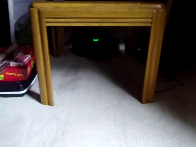 Customer Reviews Irobot Roomba 770 Vacuum