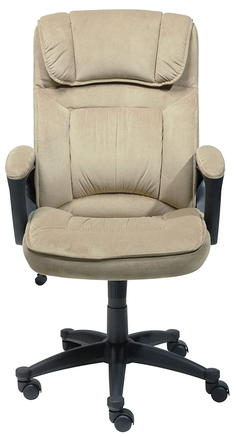 Best Office Chair Best Office Chairs For Lower Back Pain Detailed Review