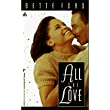 All The Loveby Bette Ford