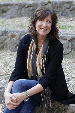 June Sobel