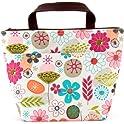 Dimayar LB-DM Insulated Lunch Bag