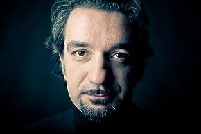 Image of Domenico Codispoti