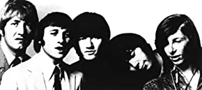 Image of Buffalo Springfield