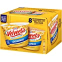 8-Count Kraft Velveeta Shells & Cheese Pasta