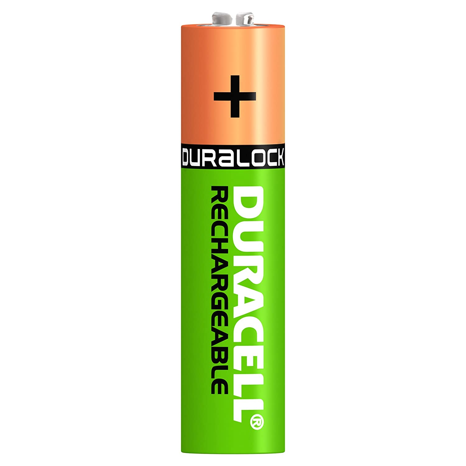 Pile rechargeable - Pile 9v rechargeable ...