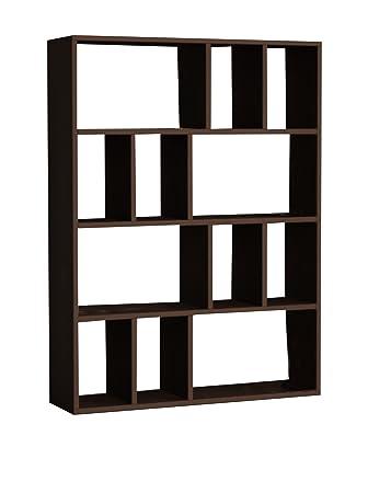 Libreria Donie Wenge - M.KT.02.11071.3