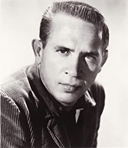 Image of Buck Owens