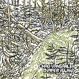 Diaper Island