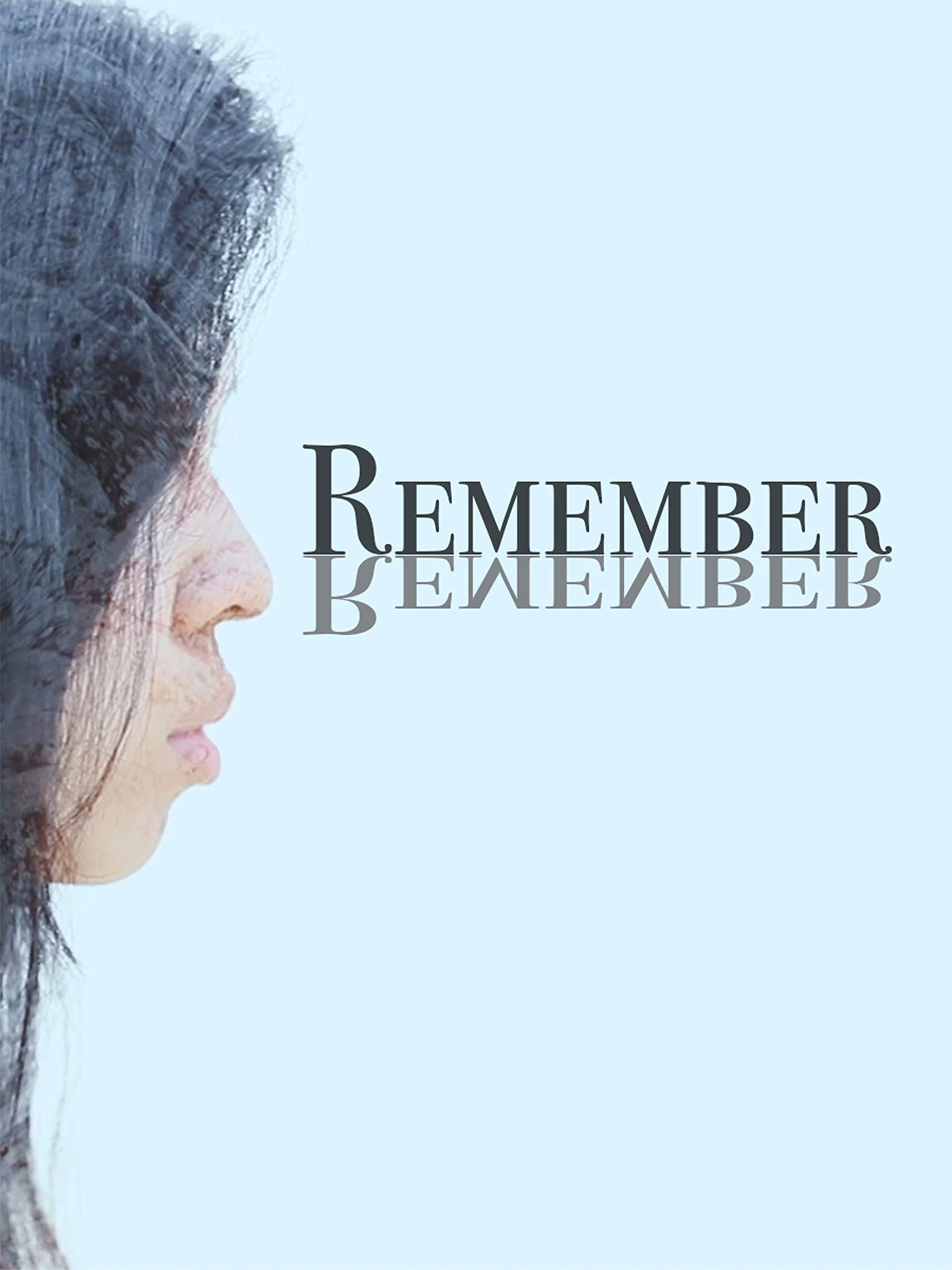 Remember on Amazon Prime Video UK
