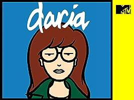 Daria Season 1