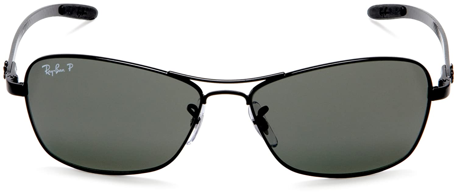 ladies ray ban aviators 8bar  ray ban 8302