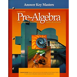 Glencoe 4th Grade Math Book Pdf - glencoe math 6th grade